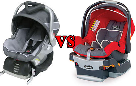 baby trend infant car seats comparison chicco compared to baby trend baby trend car seat. Black Bedroom Furniture Sets. Home Design Ideas