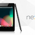 Nexus 7 a hit with consumers, selling out across the US
