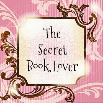 YA, NA, Romance Books