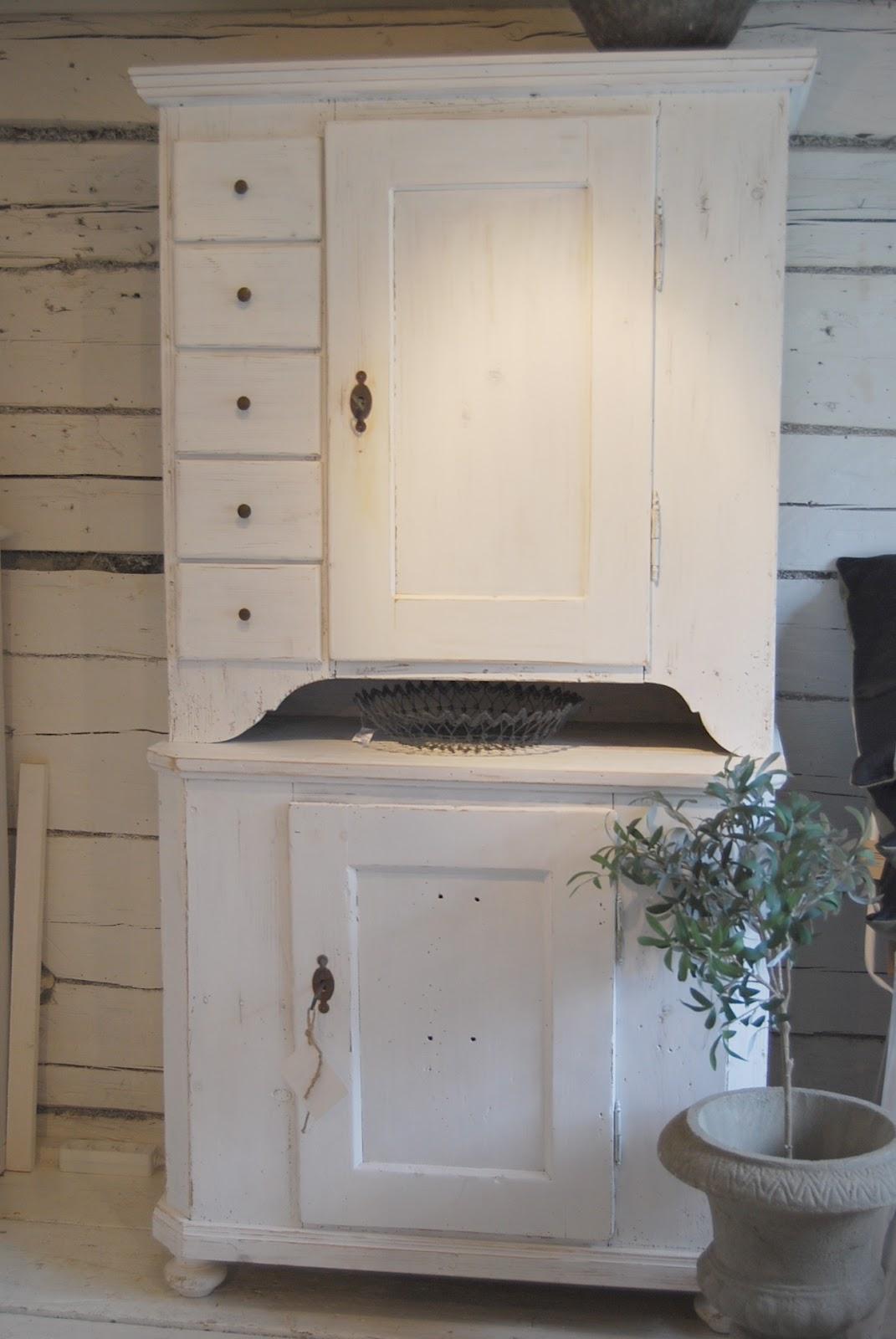 Metod Koksskap : gammalt koksskop  hobby,pyssel,hantverk,inredningsdetaljer,detaljer