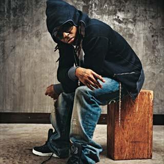 Lil Wayne ft. Rick Ross - If I Die Today Lyrics | Letras | Lirik | Tekst | Text | Testo | Paroles - Source: emp3musicdownload.blogspot.com