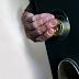 El Supremo avala el desahucio de una anciana por deber 106 euros a la propietaria
