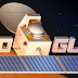 1 Month Anniversary of Mangalyaan Entering Mars' Orbit: Google Doodle