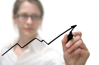 Boost Your Business Performance