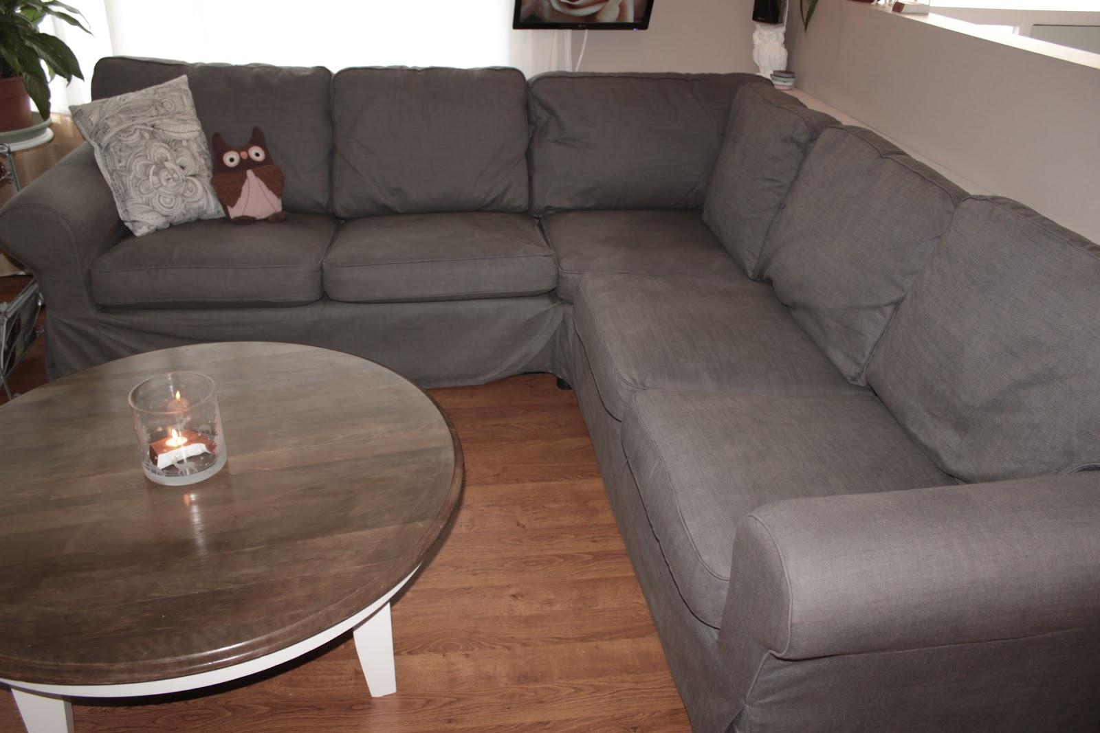 big comfy sofa 200 big comfy sofa for sale in frisco classified