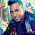 Romeo Santos at United Palace Theatre in New York City