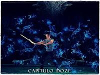 http://oliverturner.blogspot.com.br/2015/06/capitulo-doze-um-monstro-invadiu-os.html