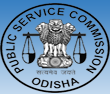 Odisha Public Service Commission (www.tngovernmentjobs.in)