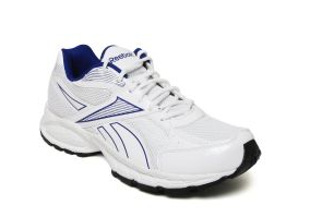 Amazon :  Buy Reebok Men's Shoes at Minimum 35% Off and more