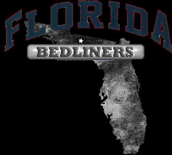 Florida Bedliners