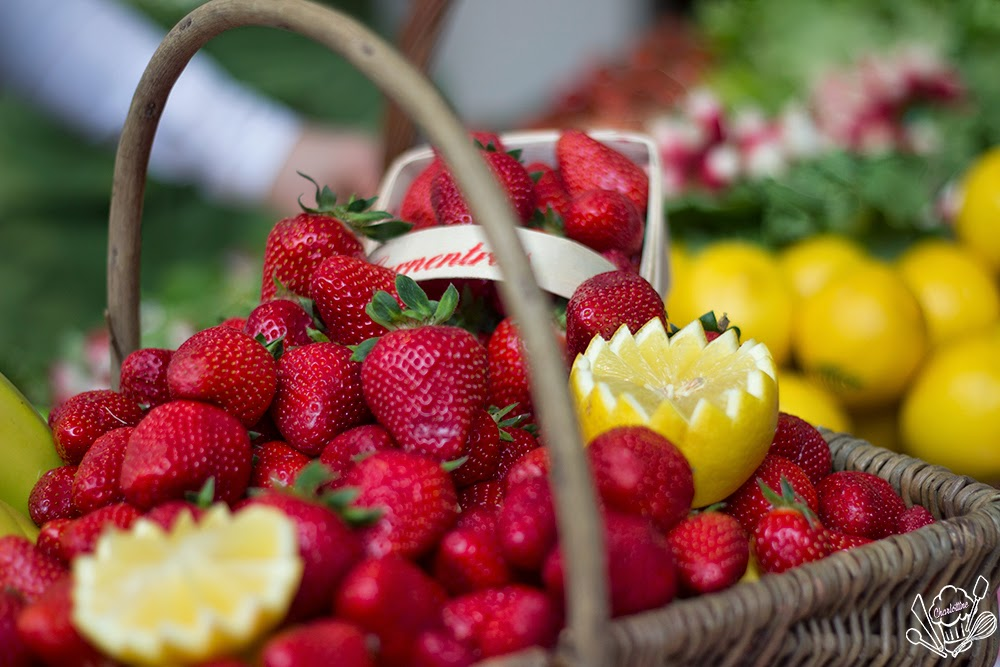http://danslacuisinedecharlottine.blogspot.fr/2015/04/un-samedi-au-salon-du-blog-culinaire.html