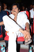Pawankalyan at Gopala Gopala Audio Launch-thumbnail-19