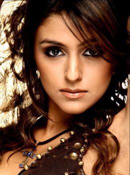 Aarti Chabria hd wallpapers