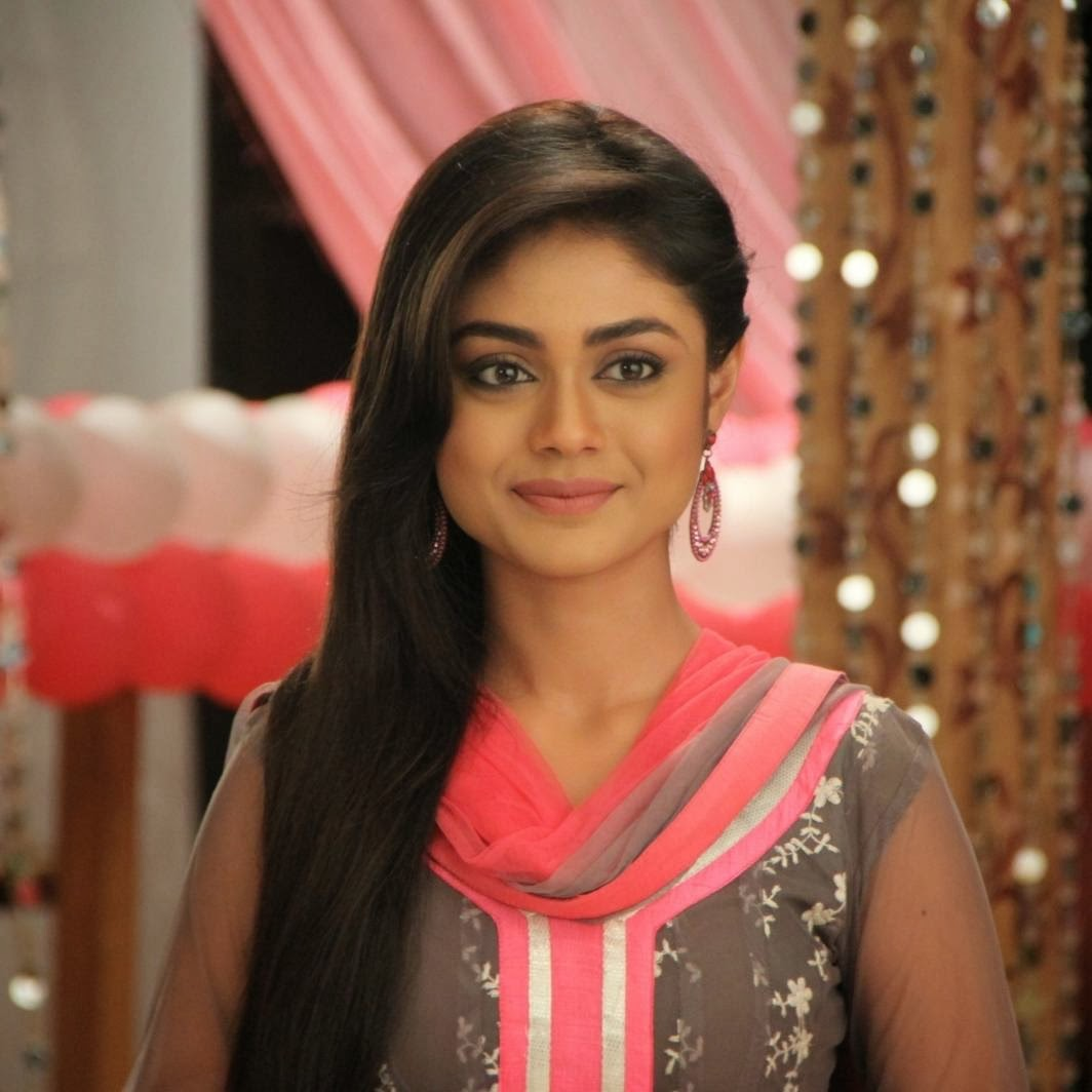 Sreejita De HD Photos and Wallpapers Free Download - Actress Host