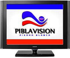 Toca la Tv para ver a piblavision