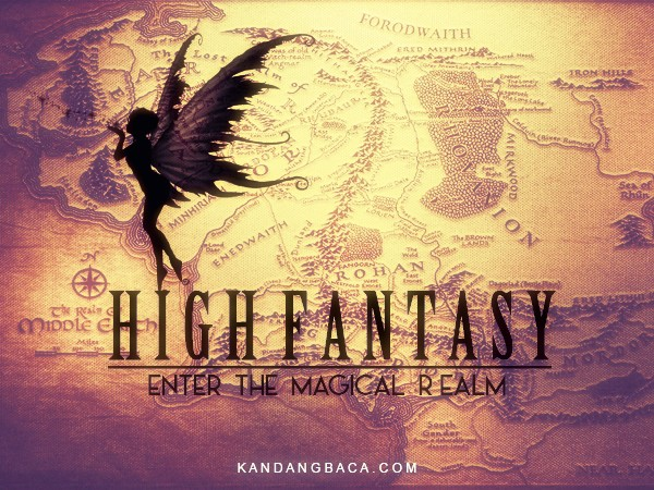 http://www.kandangbaca.com/2015/04/enter-magical-realm-high-fantasy.html