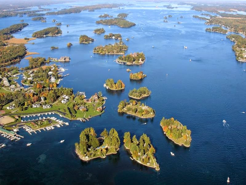 thousand island park buddhist singles Search thousand island park real estate property listings to find homes for sale in thousand island park, ny browse houses for sale in thousand island park today.