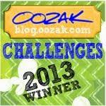 Winner 8/01/-2013