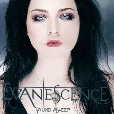 Evanescence (2011) Evanescence+Best+of+Cover+2+updated