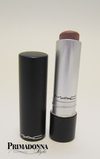Nude lipstick for black african american women of color WOC dark skin