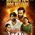 Star Movie, is all set to release all over GCC on 28th October 2021