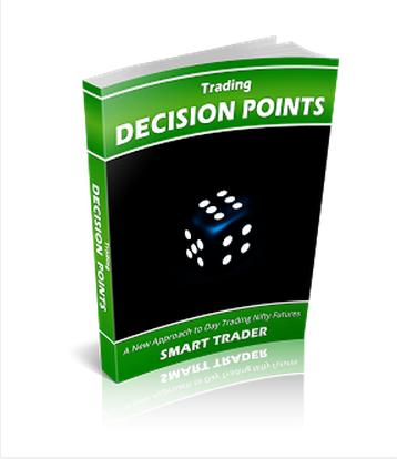 Download Smart Trader's Book