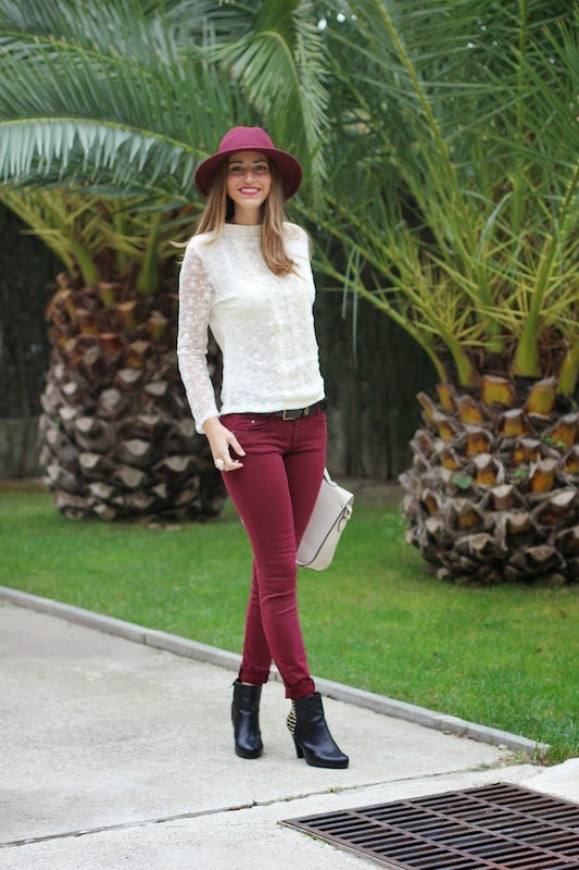 outfit_fashion_blogger_Style_moda_ootd_sombrero_hat_primark_zara_stradivarius
