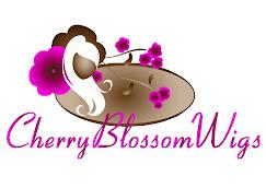 14. CHERRY BLOSSOM WIGS