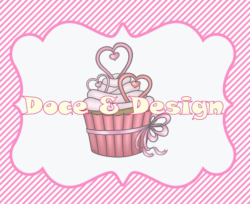 Doce & Design Confeitaria