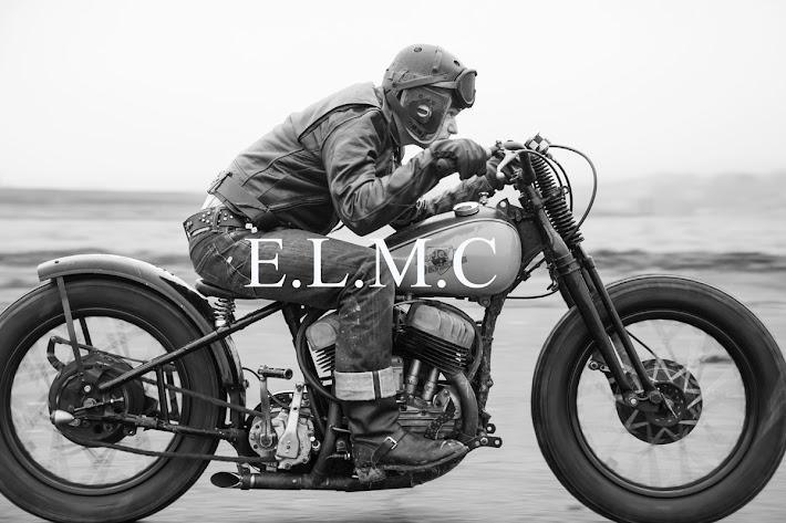 E.L.M.C