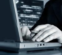 tiempo-ejecucion-broker-online-inversion