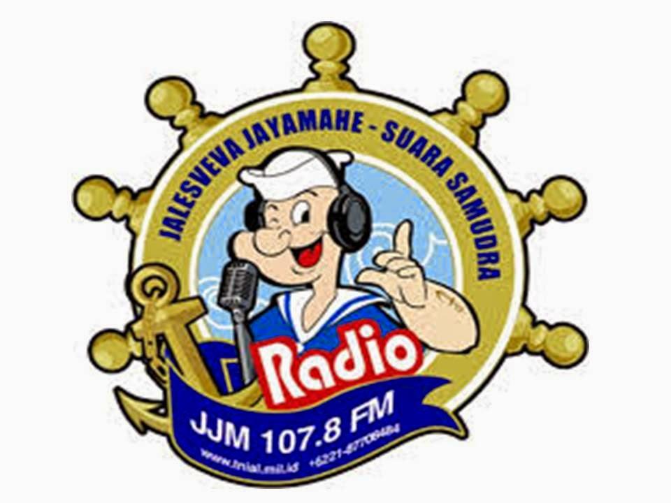 Radio TNI AL
