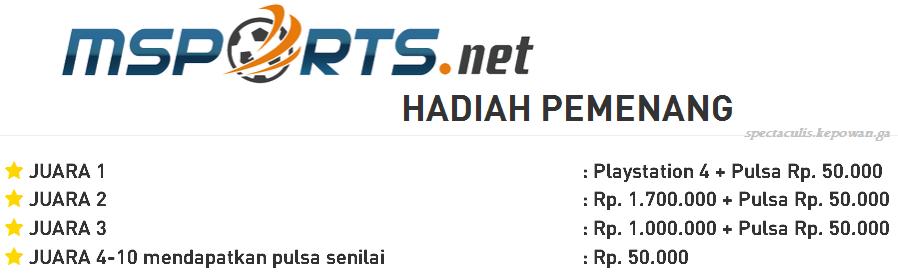 Spectaculis-Kompetisi MSPORTS.png