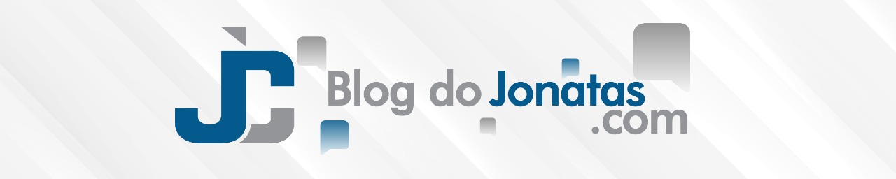 Blog do Jonatas