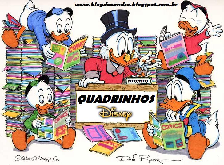 http://4.bp.blogspot.com/-Qt3_Y-teOSM/UDyeM-Aey-I/AAAAAAABIi4/VTY5h69XcGU/s1600/QuadrinhosDisneyDonRosa.png
