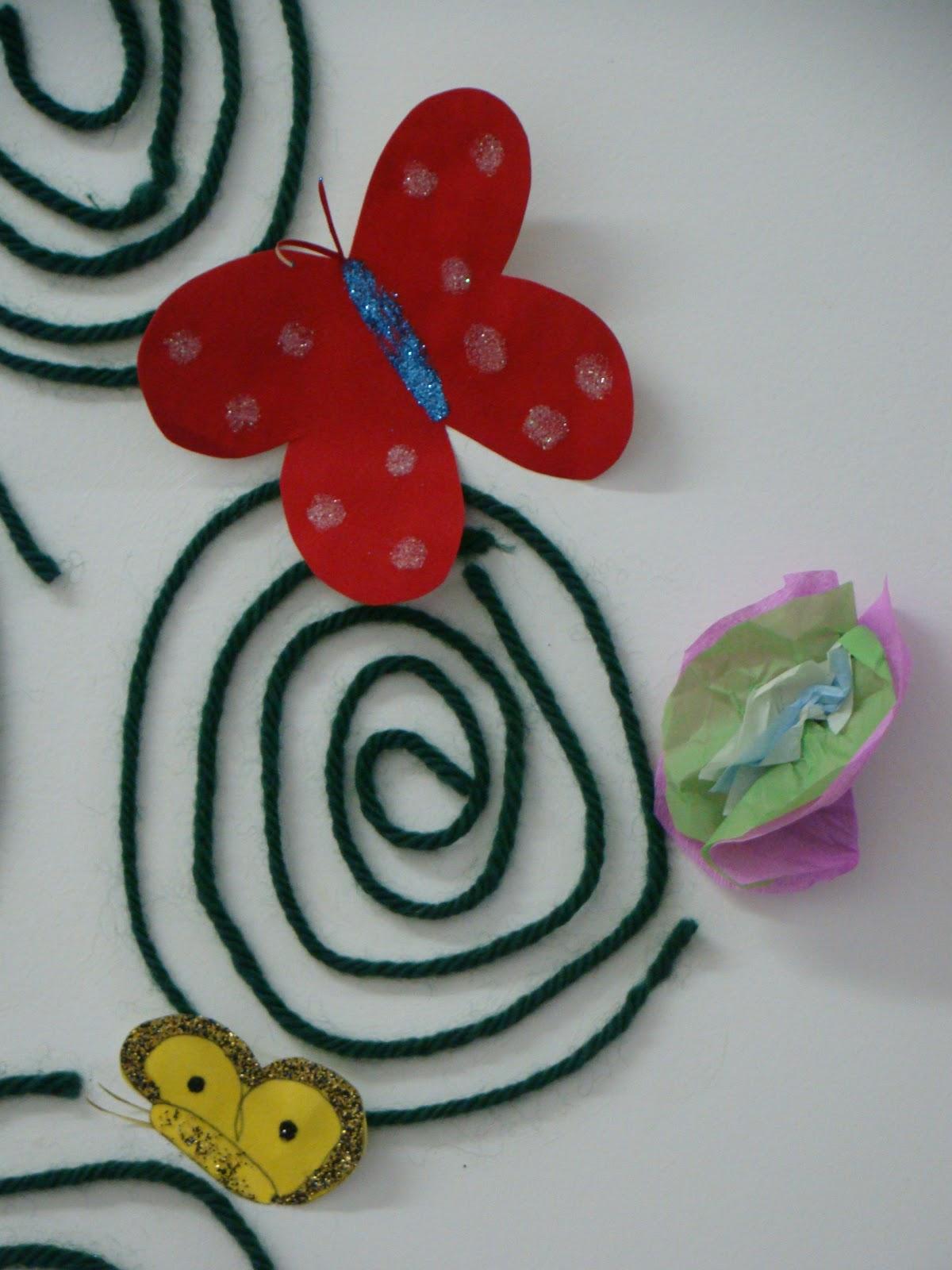 Artesanato Minas Gerais ~ UNIART Desenho Instrutora Luciane Filizola