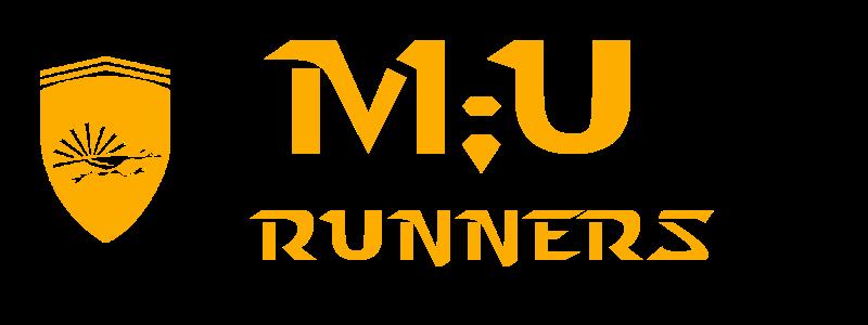 MiU Runners
