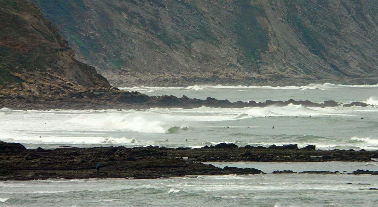 surf sopelana noviembre 2014 04
