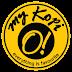 Lowongan Kerja terbaru di My Kopi O - Semarang (Cashier, Barista, Waiter / Waitress, Cook) Desember 2015