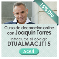 Curso Joaquín Torres