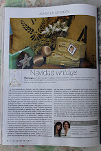 Especial Navidad Revista Para Ti