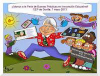 Felicitación PREMIO NACIONAL DE EDUCACIÓN