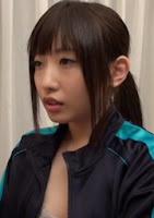 JSHIROTO PARADISE a1637 メダルはぶら下げたまま