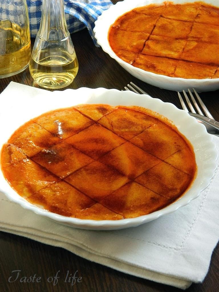 http://www.minjina-kuhinjica.com/razni-recepti/zimnica/paprike-punjene