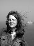 Karin Serres : l'autrice en résidence