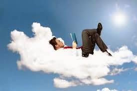 soñar y crear