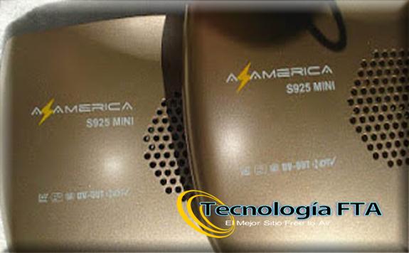 Lista Canales H 9 Ago 2011 Para Descargar Archivo De Tecnolog A