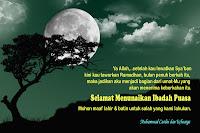 selamat puasa Ucapan Selamat Puasa Ramadhan 1434 H 2013