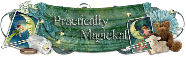 Practically Magickal