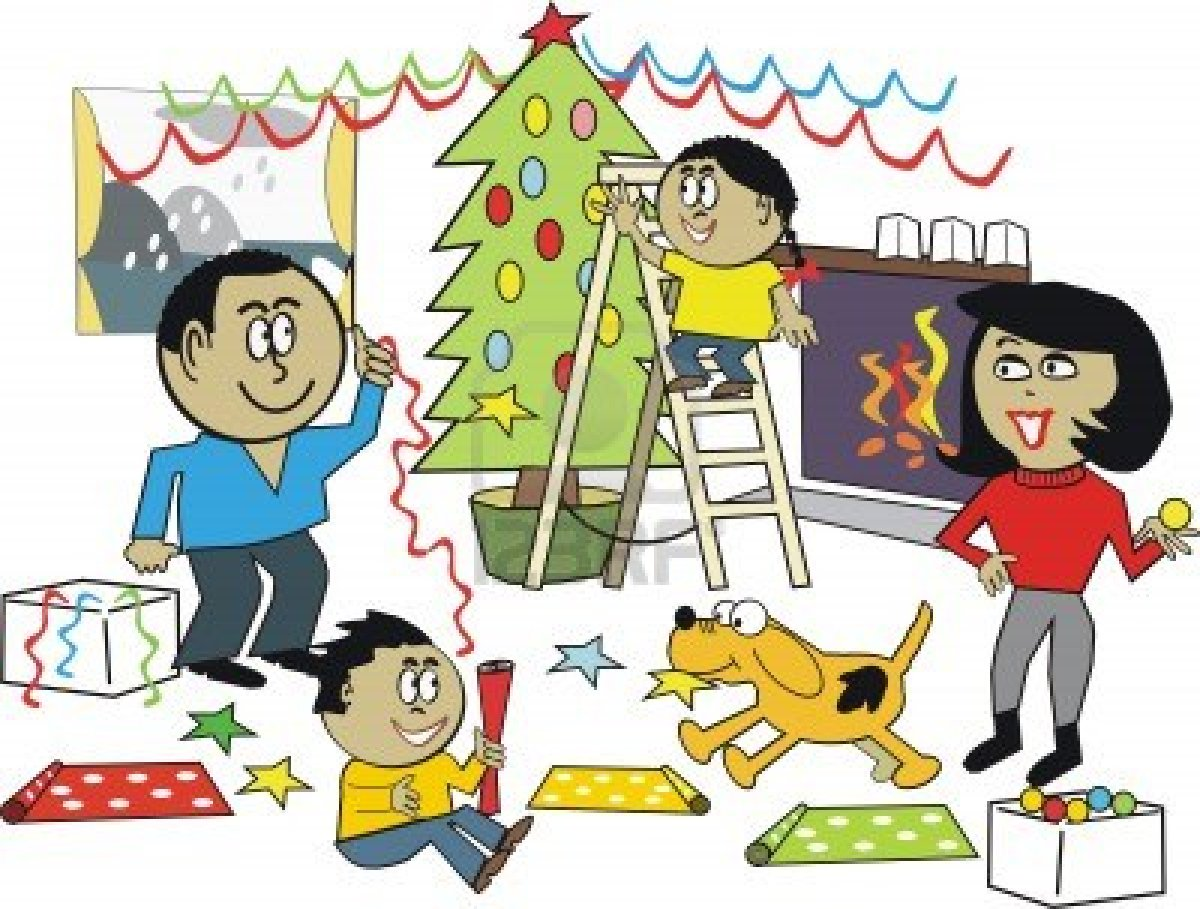 http://4.bp.blogspot.com/-QtG1dYPyu98/UKFoYA2zYAI/AAAAAAAANng/A4eo5DDlfow/s1600/7375546-african-family-christmas-cartoon.jpg